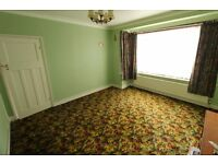 *** Wonderful 4 bedroom house in Edmonton now available***