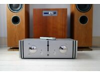 ATC SIA2-150 Mk2 Stereo Integrated Amplifier - Amp SIA2150 SIA2 150 mkii mk11 mark 2 150w 🔊£1645