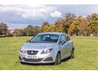 Seat Ibiza 1.2 S A/C Very Low Millage 32k