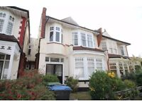 GREAT LOCATION AND SPACE. A one double bedroom 1st floor flat located close to shops & transport