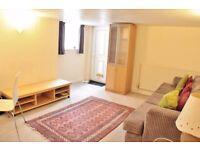 Fantastic 2 Bedroom Garden Flat- Fully Furnished! WORKING TENANTS ONLY! - £525pcm LS17