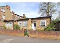 BRAND NEW modern 3 bed bungalow with a garage in Streatham Hill. UNDER CONSTRUCTION