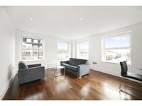 LUXURY 1 BED COMRO BUILDING E1 LIMEHOUSE ALDGATE SHADWELL COMMERICAL ROAD CANARY WHARF