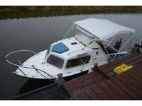 boat microplus