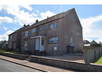 2 Bed property to rent at The Leys, Macduff