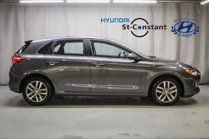 2018 Hyundai Elantra GT GL 2018 TRES BAS KM !!! WOW