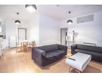 3 bedroom flat in Block 13, Long Street, Shoreditch, E2
