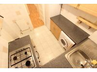2 BED FLAT N2. available NOW. close to tube, buses, gym, amenities. SPACIOUS, Bright, BALCONY N3