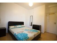 **ONLY 2 WEEKS DEPOSIT AND 1 WEEK RENT UPFRONT, NO FEES, WEEKLY CLEANER WI-FI AND **Available NOW**