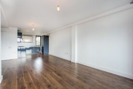 2 DOUBLE BEDROOM PURPOSE BUILT APARTMENT TO LET ON MITCHAM ROAD, TOOTING BROADWAY SW17 9NH