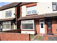 Room to rent in Shirebrook near Sports Direct - All bills included - No fees