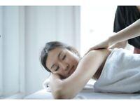 Traditional Chinese Massage +44 O7523165579 (11 New Street Selby YO 8 4PT)