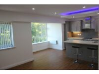 ***BEAUTIFUL 3 BEDROOM FLAT***