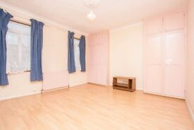 3 Bedroom House Available Now In Walthamstow