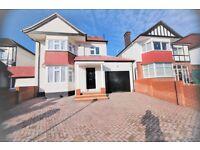 5 bedroom house in Denehurst Gardens, Hendon, NW4