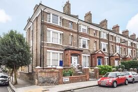 Short term let - Brand new 2 bed Flat, tv internet, full kitchen facilities, Kilburn NW6