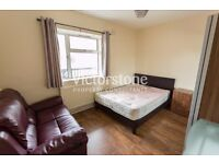 A new FOUR/FIVE bed flat walking destine to Sadwell Station-AVA now