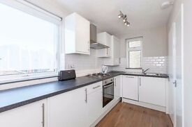 Charming 2 bedroom available in finchley