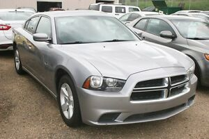 2011 Dodge Charger SE, AUTO, ALLOYS