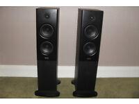 Epos Elan 30 Floorstanding speakers