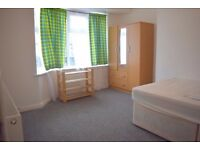 *ATTENTION* LARGE 4 DOUBLE BEDROOM HOUSE - HOUNSLOW TW4 - COME AND VIEW THIS PROPERTY TODAY!!