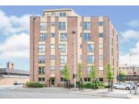 1 bedroom flat in Govan Road, Glasgow, G51 (1 bed) (#1152680)