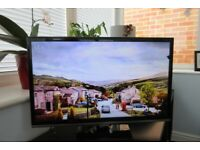 "Samsung 22"" (54CM) Full HD LED TV 5000 Class"