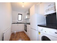 Available to view now !! One Bedroom Flat to Rent – Stockwell , SW9