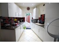 6 Bedroom Terraced House to Rent, Plaistow E13
