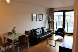 *** Cozy 2 bedrooms luxury modern apartment just for you ***