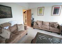 4/5 bed House to let- Must see- will go quickly!!!