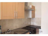 One bedroom flat available next to Northwick Park tube station. HA3. Furnished. Bills + wifi inc.