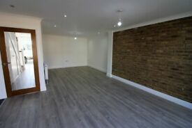 All New FULLY RENOVATED 6 bedrooms Terrace House with Massive Shed and Driveway--Clayhall