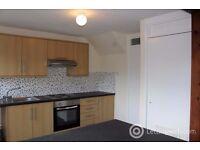 2 Bedroom Flat For Rent - Douglas Water - Rigside