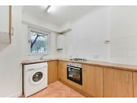 Newly refurbished three bedroom flat moments from Victoria Park and Bethnal Green Tube LT REF:496367