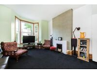 6 Bedrooms all with En Suite Bathrooms * CLAPTON* Refurbished To High Standard* Perfect for SHARERS