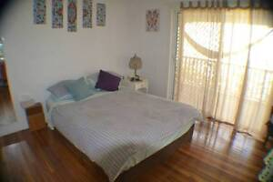 House share In Emerald Beach 2456 Coffs Harbour Area Preview
