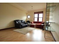 1 BEDROOM FLAT IDEAL FOR WORKING PROFESSIONALS £285PER WEEK