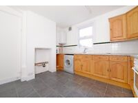 Smart two bedroom cottage to rent on Albany Road in Chislehurst
