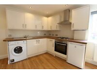 1 DOUBLE BEDROOM Flat N14. Close to tube, shops amenities & transport. Perfect for TUBE N14