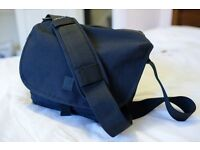 Crumpler Kingpin 4500 Camera Bag (2 weeks old)