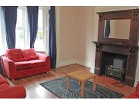 LARGE 5 BED STUDENT PROPERTY, NEWCASTLE UPON TYNE, NE4 5PE, AVAILABLE NOW / 2018, NO DEPOSITS
