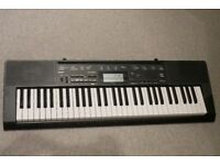 Casio CRK-2300 Piano/Keyboard
