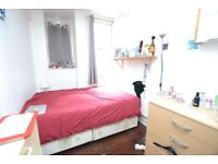 FANTASTIC 4 BEDROOM FLAT IN SHOREDITCH! CLOSE TO CITY, NOT TO BE MISSED