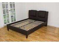 Orchestra Sound Bed - BNIB