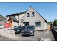 4 bed detached house for sale, Invergowrie