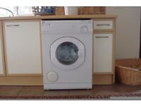 White Creda Simplicity Tumble Dryer 6kG .Excellent condition.