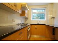 1 bedroom flat in Bournemouth BH2, Spread the cost of moving with Amigo Home