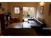 2 bedroom house in Clarendon Street, Leamington Spa, CV32 (2 bed)