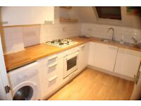 ***Stunning Two Bedroom &Two Bathroom in Cricklewood***